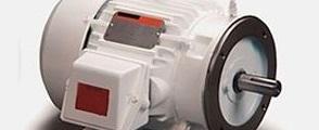Wisselstroom (AC) Motoren